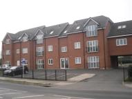Flat to rent in Sterling House Flaxey...
