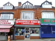 Commercial Property for sale in Highfield Road (For...