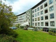 2 bed Apartment to rent in Britannic Park 15 Yew...