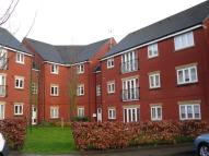 2 bedroom Apartment for sale in Breedon Court Kings...