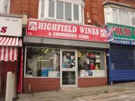 property for sale in Highfield Road, Hall Green, Birmingham
