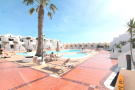 1 bed Apartment in Canary Islands...
