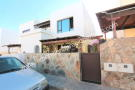 Ground Flat for sale in Canary Islands...