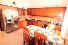 Town House for sale in Tao, Lanzarote...