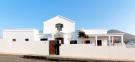 4 bed Detached Villa for sale in Canary Islands...