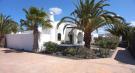 Detached home for sale in Playa Blanca, Lanzarote...