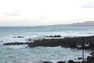 property for sale in Canary Islands...
