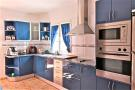 3 bed semi detached property in Canary Islands...