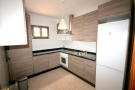 3 bed Apartment for sale in Canary Islands...