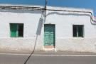 4 bedroom Detached house in Haria, Lanzarote...
