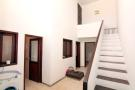 3 bedroom Town House for sale in Punta Mujeres, Lanzarote...