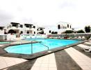2 bedroom Semi-Detached Bungalow for sale in Playa Honda, Lanzarote...