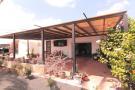 3 bed Detached house in La Vegueta, Lanzarote...