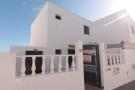 3 bed home for sale in Costa Teguise, Lanzarote...