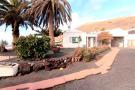 3 bedroom Detached Villa for sale in La Asomada, Lanzarote...