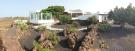 5 bedroom house for sale in Las Breñas, Lanzarote...
