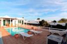 3 bedroom home for sale in Playa Blanca, Lanzarote...