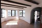 3 bed Detached home for sale in Teguise, Lanzarote...