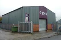 property to rent in Unit 10 Duchess Street Industrial Estate,  Duchess Street,  Shaw, OL2 7UT