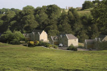 property for sale in Holcombe Road, Helmshore, Rossendale, BB4 4NP