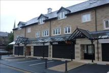 property to rent in 8 Princes Court, Silver Street, Ramsbottom, Bury, BL0 9BJ
