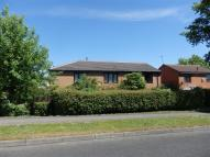 Apartment to rent in Wansbeck Close...