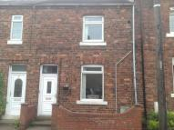 2 bedroom Terraced house to rent in Broomside Lane, Belmont...