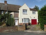 7 bedroom semi detached house in Darlington Road...