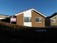 Detached Bungalow to rent in Alderdene Close...