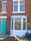 5 bed Terraced property in Malvern Villas...