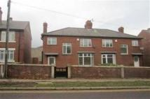 4 bedroom Flat in Whinney Hill, Durham, DH1