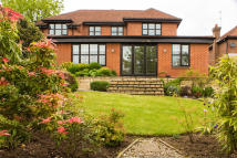 5 bedroom Detached property in Rosemount, Durham, DH1