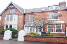 5 bed semi detached home in Crossgate Peth, Durham...