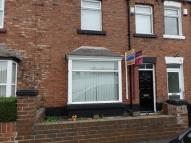 4 bed Terraced property to rent in Edward Street, Gilesgate...