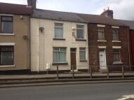 4 bedroom Terraced house in John Street North...