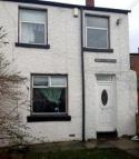 Terraced property to rent in North Terrace...