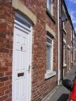 2 bed End of Terrace house to rent in East Block...