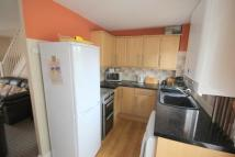 semi detached house in NETHERTON CLOSE...