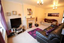2 bedroom semi detached house to rent in ST. CUTHBERTS WALK...
