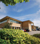 property to rent in Copse Walk,