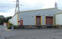 property to rent in Tonteg Road,