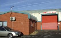 property to rent in Vale Business Park,