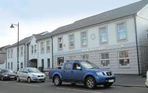 property to rent in Cardiff Street,