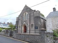 property for sale in Ebenezer United Reform Church,