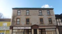 property for sale in 77-78 Woodfield Street, Morriston, SA6 8AR