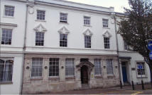 property to rent in West Bute Street, Cardiff, CF10