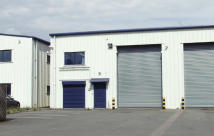 property for sale in Unit 7,