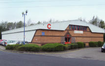 property to rent in Unit C10
