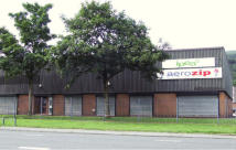 property to rent in Units 13/14,