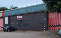 property to rent in Unit 7B,